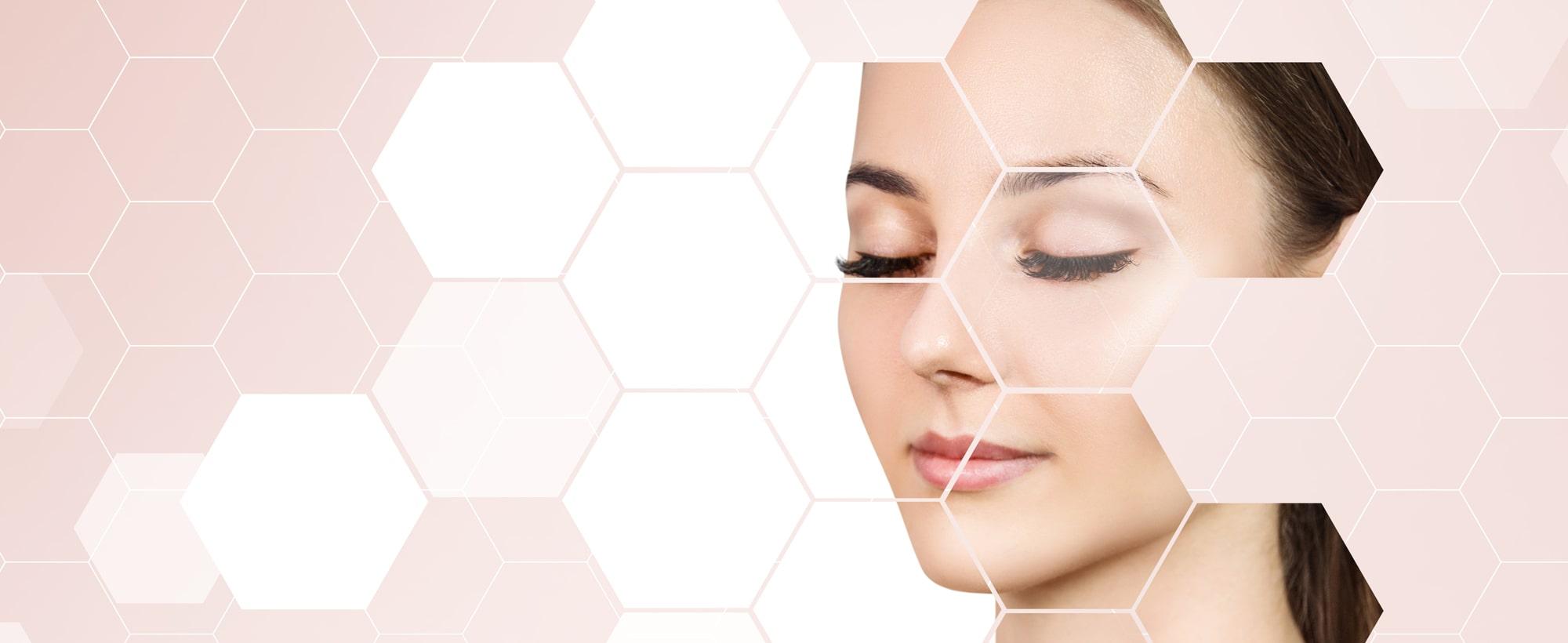 Soins et traitements pour la peau à Toulouse
