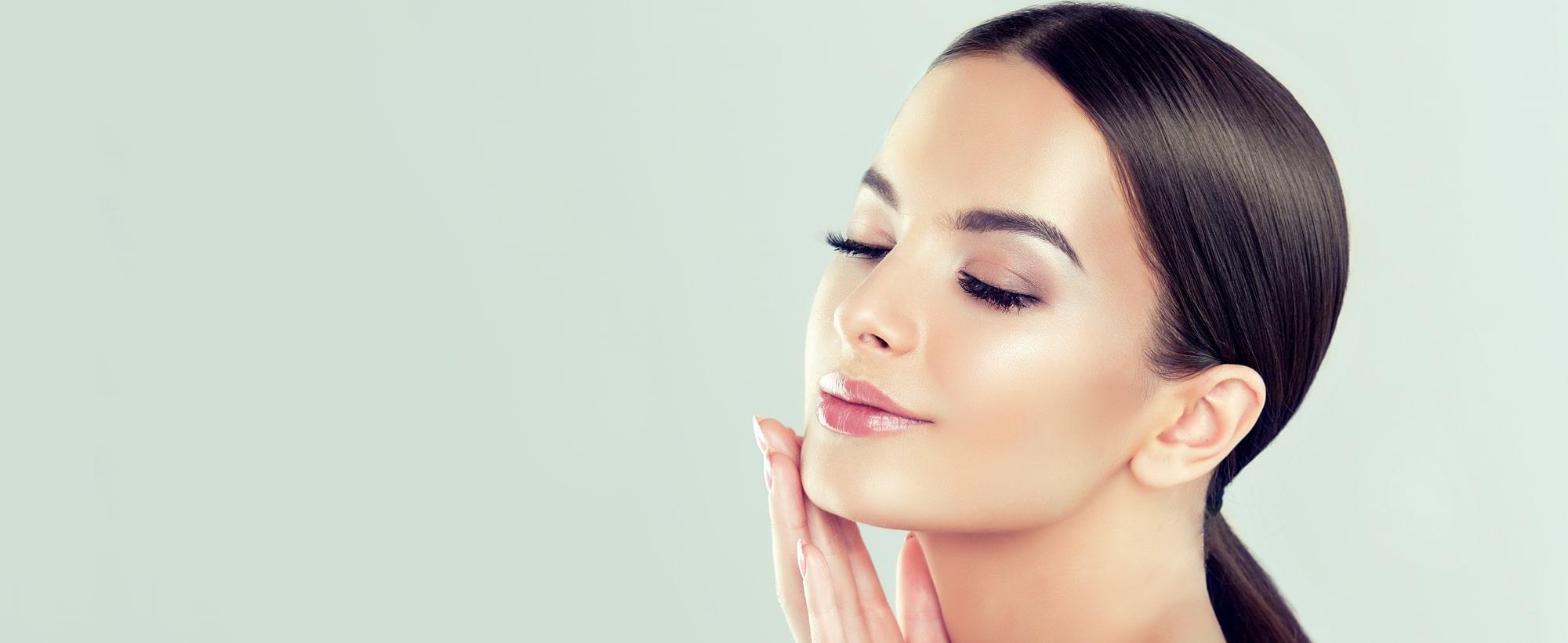 Causes et traitements de la peau grasse à Toulouse