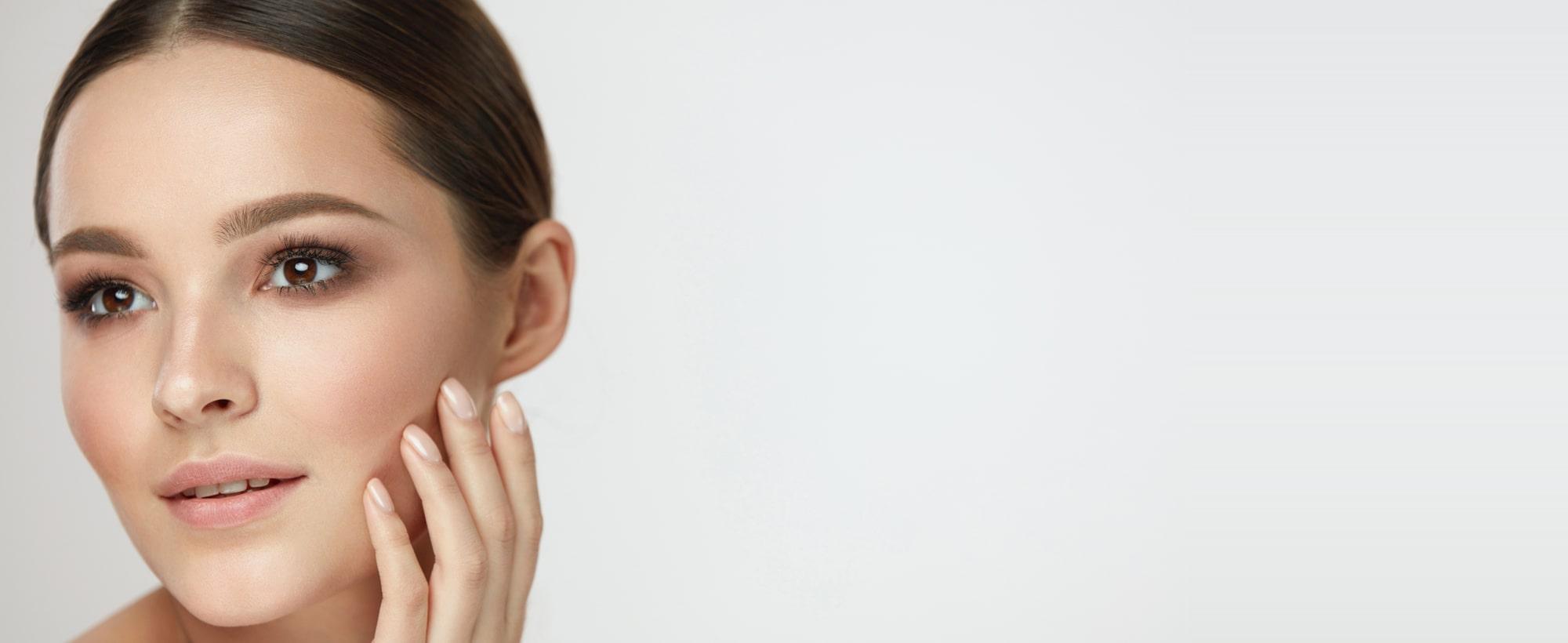 Causes et traitements de la peau sèche à Toulouse