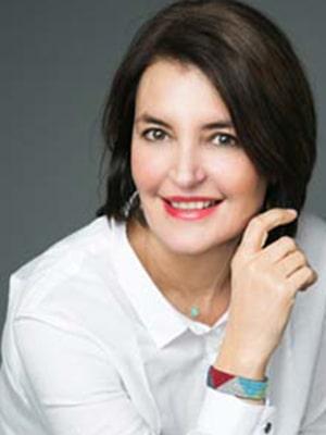 Le docteur Véronique Gassia est médecin esthétique à Toulouse