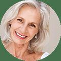 Médecine esthétique pour les plus de 60 ans