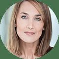 Médecine esthétique pour les 35 - 45 ans