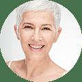 Médecine esthétique pour les 45 - 60 ans