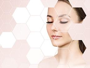 Les soins esthétiques pour la peau à Toulouse